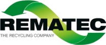 Rematec The Recycling Company